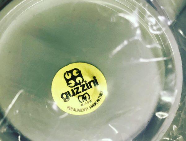 Pair of Vintage 1970s GUZZINI Picnic Balls Complete & UnusedZ Retro Summer Festivals