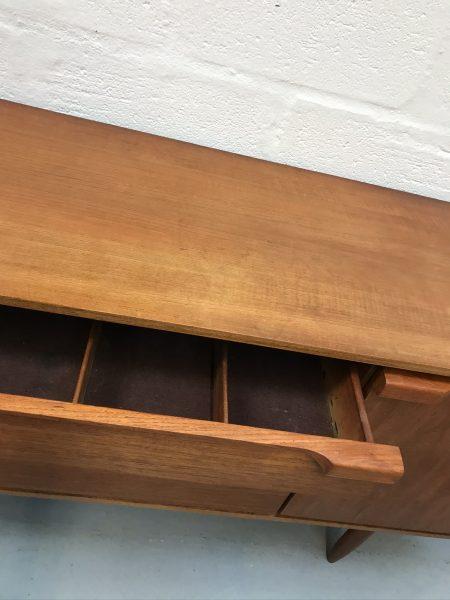 Mid Century Austinsuite 'Modernist Style' Sideboard
